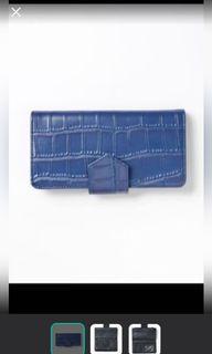 Dompet wanita (Flashy)