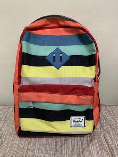 Herschel Backpack for Kids