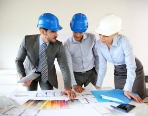 Interior Designer, Basic up $4000, Ubi, 5 days & AWS & Bonus