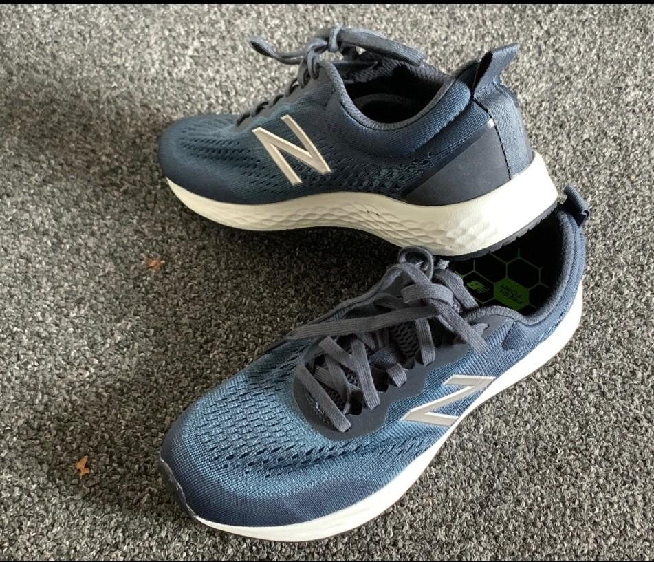 Men's New Balance Sport shoes