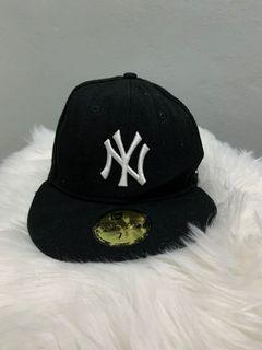 NEW ERA FULL CAP