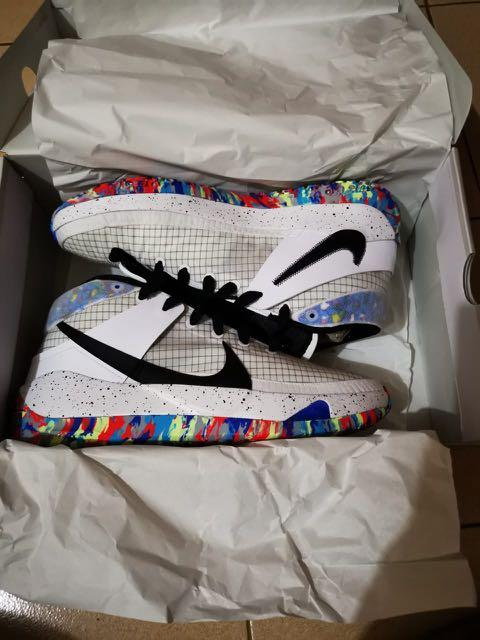 Nike Kevin Durant 13 Multi Color