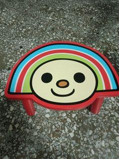 Open醬實木椅 凳子
