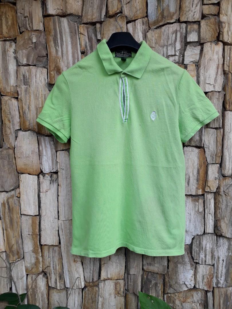 Polo shirt polo ralph lauren