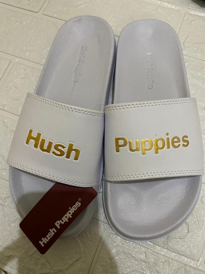 Sandal Hush Puppies Original New