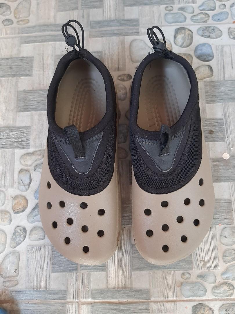 Sepatu Crocs original