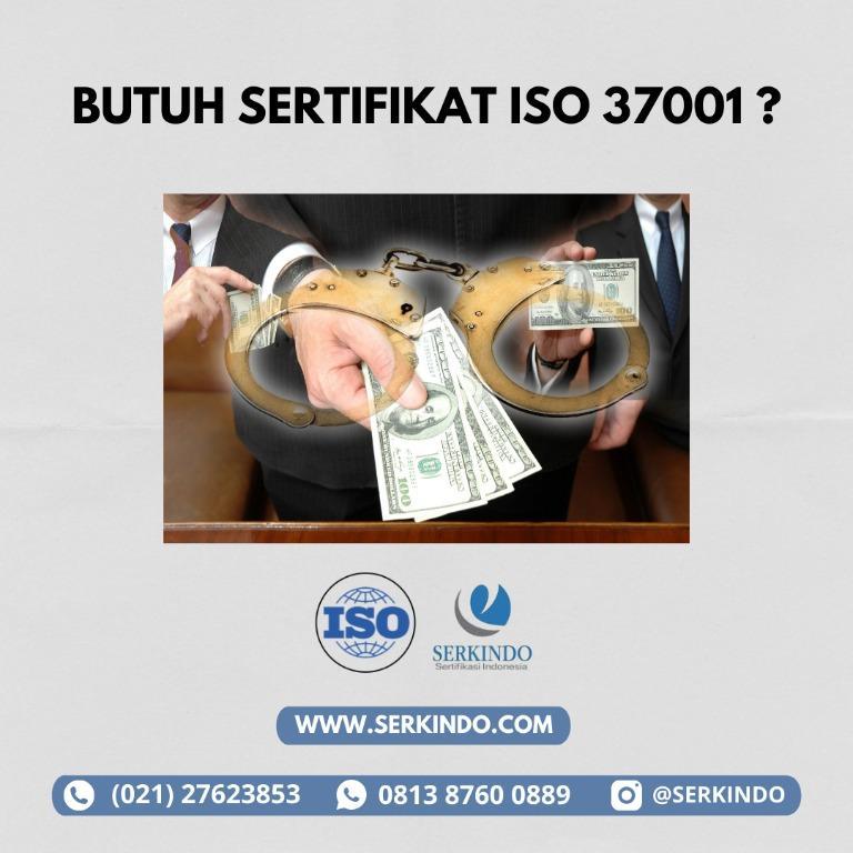 sertifikasi iso 9001 surabaya