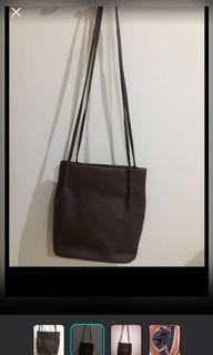 Tas wanita sling bag (Flashy)