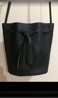 Tas wanita slingbag (Flashy)