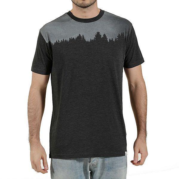 Tentree Juniper shirt