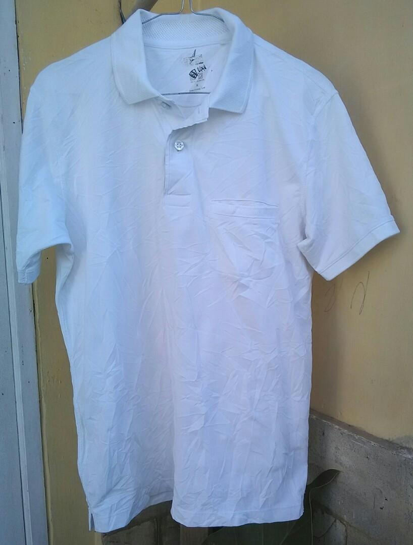 Uniqlo Polo Shirt uk S