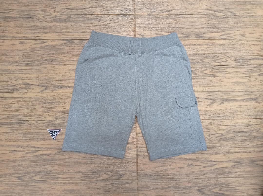 UNIQLO Relax Pants original branded