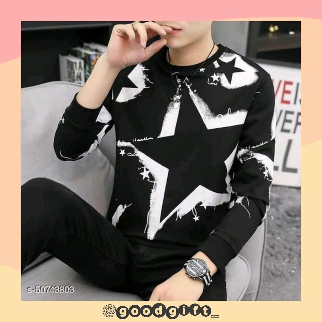 VictoryShop Sweater Hoddie