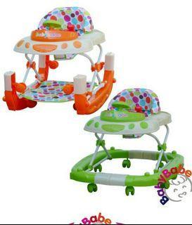 高雄市嬰兒車出售特價 699元