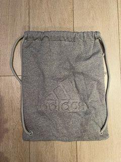 🈹 Adidas 索繩袋