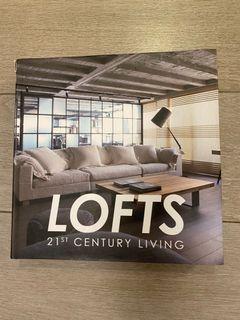 🈹 Pageone Lofts Interior Design Book