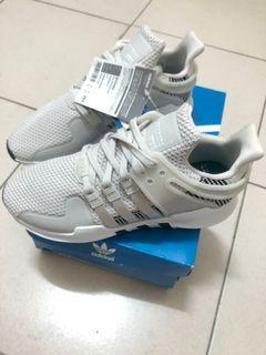 Adidas EQT 全新,日本購入,求變現,4折出售