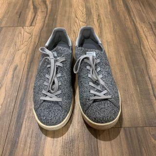 Adidas Stan Smith Primeknit Wool