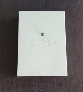 《WTS》BTS BE DELUXE EDITION SEALED
