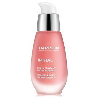 DARPHIN 小粉紅 50ml