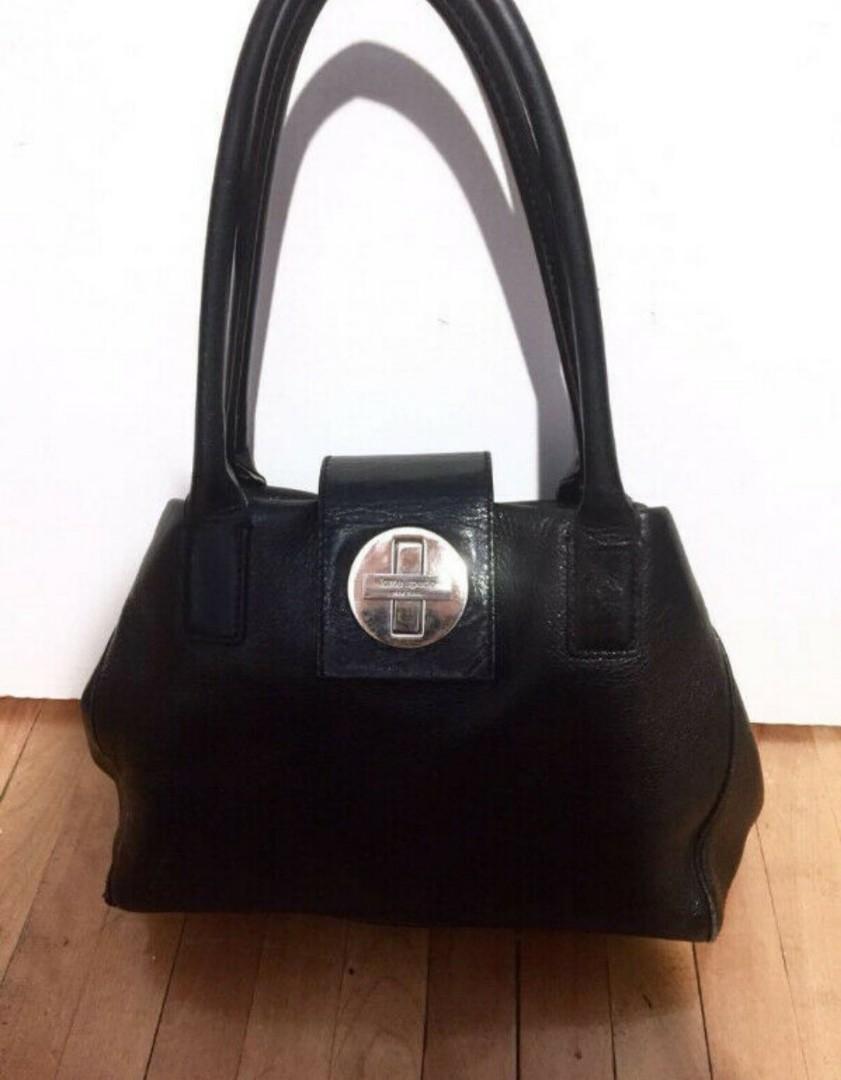 Kate Spade Genuine Leather Purse