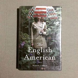 The English American