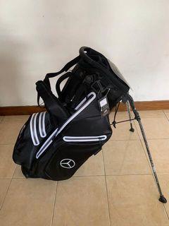Bag golf