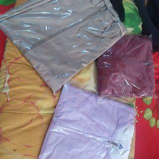 Barang thrift