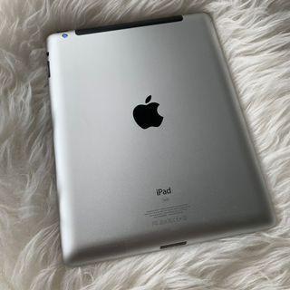 iPad 3 APPLE asli beli di ibox