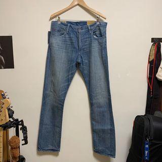 Ralph Lauren polo jeans 原價5580