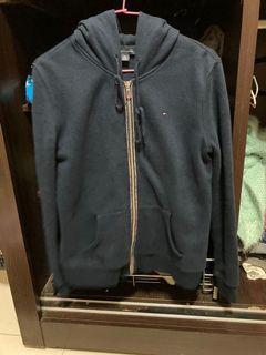 Tommy外套