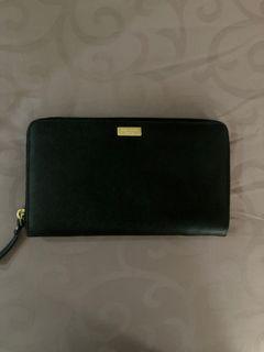 Wallet / Dompet Kate Spade