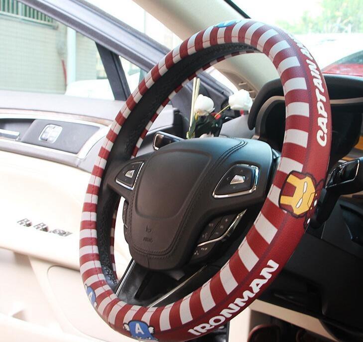 Dallasaber Car Accessories (Limited Stocks)