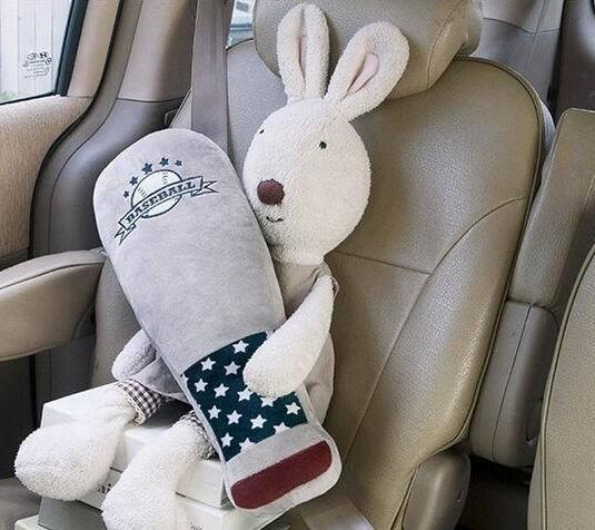 Dorothyaber Car Accessories (Limited Stocks)