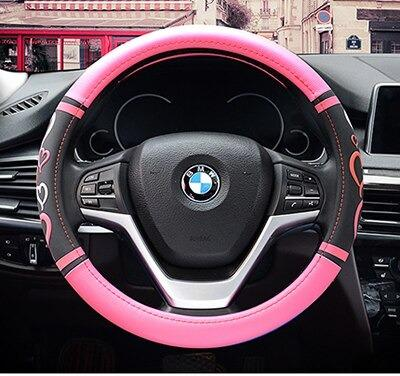 Elaineaber Car Accessories (Limited Stocks)