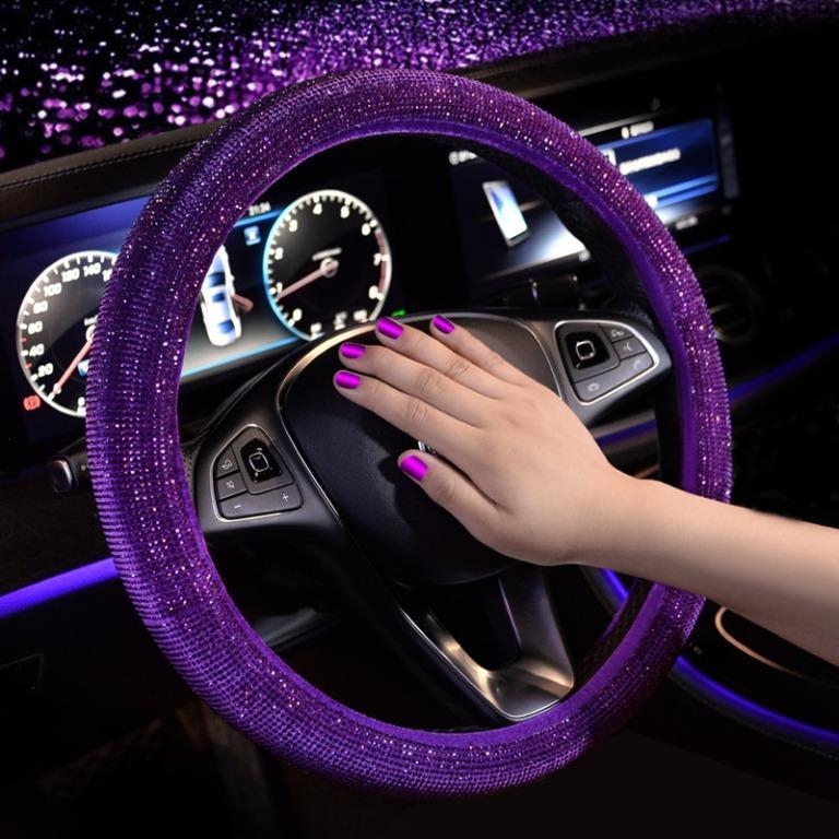 Elliotaber Car Accessories (Limited Stocks)