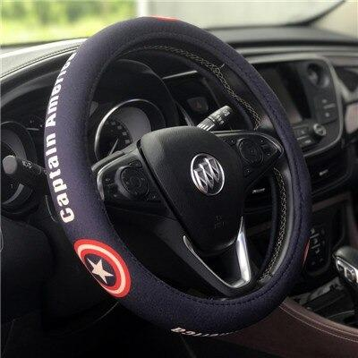 Jaliyahaber Car Accessories (Limited Stocks)