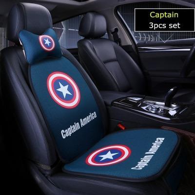 Jessieaber Car Accessories (Limited Stocks)