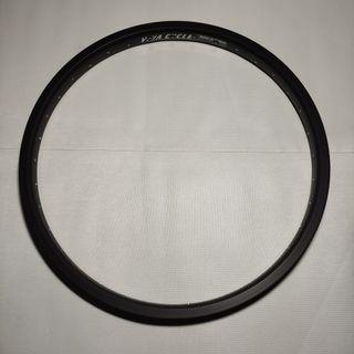 """Rims 20"""" 36H Dable wall NOS"""