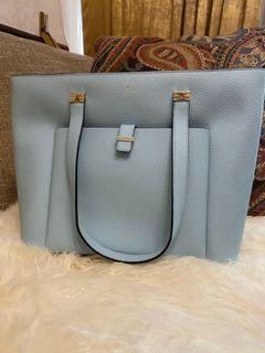 Shoulder Bag / Tas Wanita Kate Spade