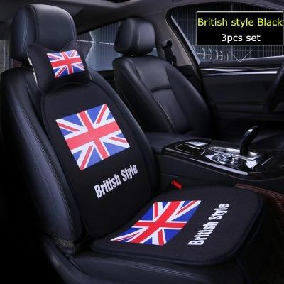 Tianaaber Car Accessories (Limited Stocks)