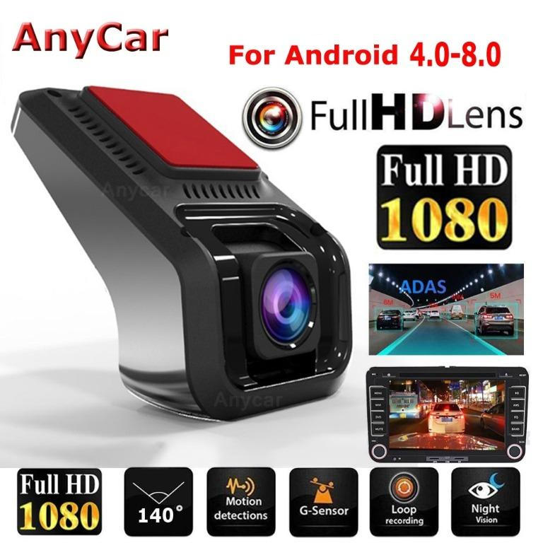 Yamilethour1080P Dash Camera Car – 1 electronics (Limited Stocks)