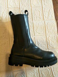 當季馬靴出清