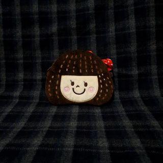 Cherry Coco (櫻桃可可)