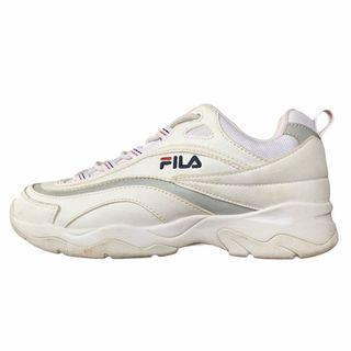 Fila Disruptor SE Shoes Original
