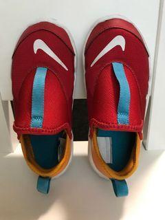Nike 男女寶 懶人鞋