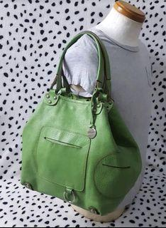 Rabeanco Hand Bag