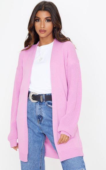 Brand new size medium sweater