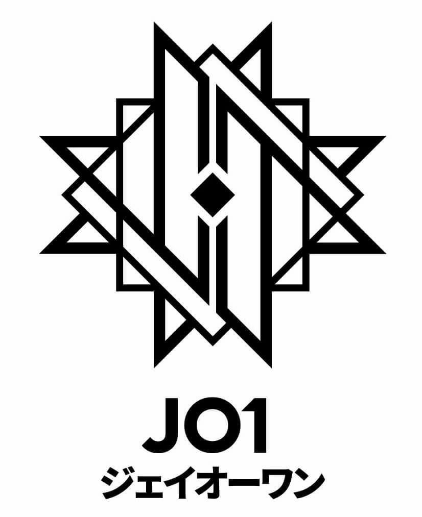 """JO1 """"Challenger"""""""