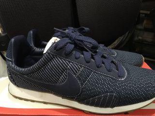 Nike 女鞋24.5